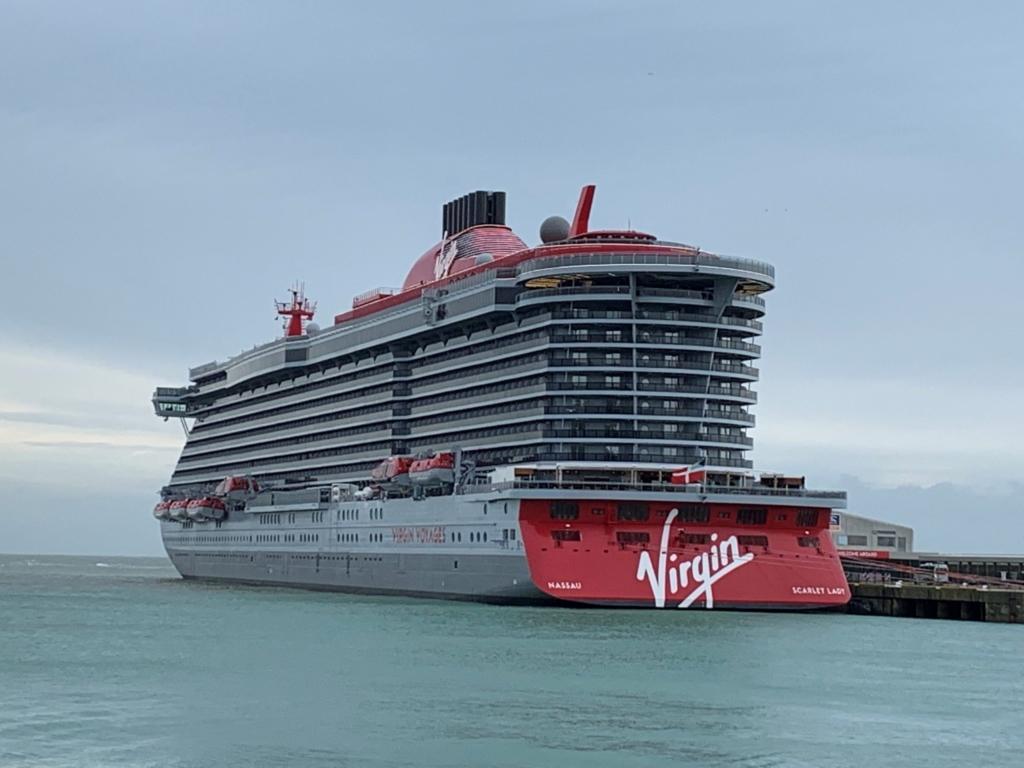 Virgin Voyages 3
