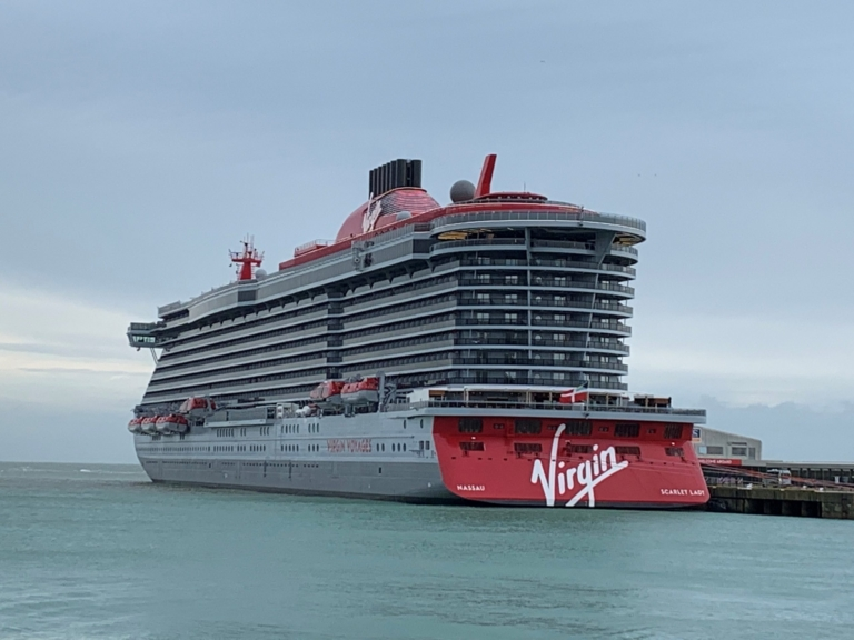 Virgin Voyages 3