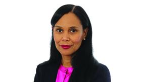 Carolyn Moree - Vessel Registration The Bahamas Maritime Authority