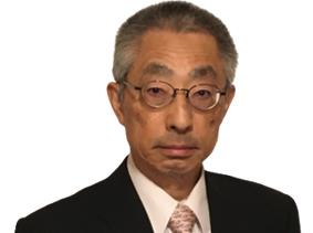 Atsushi Magaino