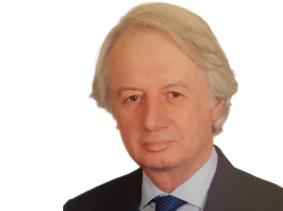 Dimitri Tsiftsis