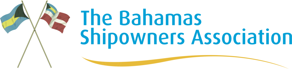 Bahamas Shipowners Association logo