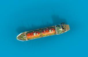 Maritime Affairs
