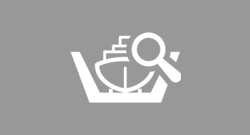 Inspectors icon link
