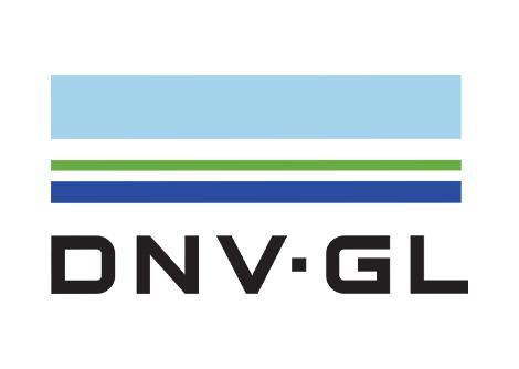 DVL GL