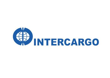 Inter Cargo
