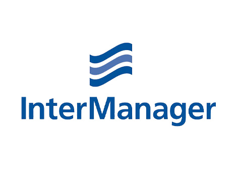 Inter Manager
