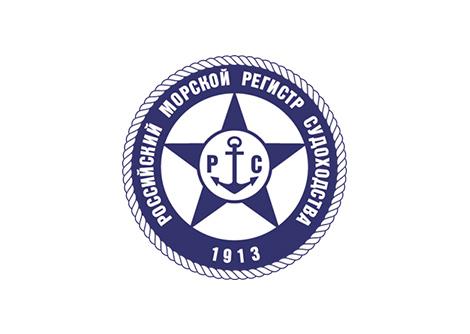 Russian Marine Register of Shipping
